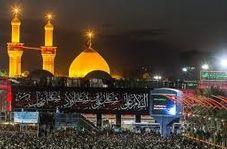 تلاش عراقیها برای کاهش هزینه سفر زوار ایرانی در اربعین حسینی+فیلم