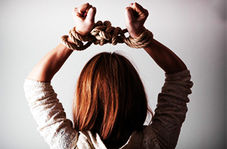 آماری حیرت آور از میزان تجاوز به زنان در آمریکا