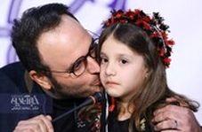 تشبیه استثنایی محمدحسین مهدویان درباره فیلم جدیدش که اشک هر بیننده ای را در میآورد