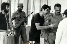 فیلم/اسطوره تکرار نشدنی سینمای ایران چه کسی است؟