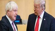 چالشهایی که کام ترامپ و جانسون را در اجلاس سازمان ملل تلخ کرد