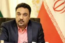 خبر مهم مدیرعامل صندوق بازنشستگی کشوری درباره حقوق بازنشستگان
