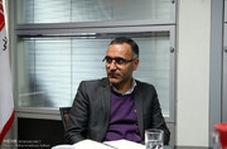 میزان تسهیلات دولت به مشاغل تعطیل در روزهای کرونا