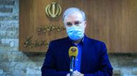 جدیدترین توضیحات وزیر بهداشت درباره تولید واکسن کرونا در ایران