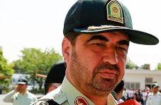 جزئیات بازداشت شهردار سابق تهران از زبان رئیس پلیس آگاهی تهران