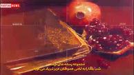 کلیپی متفاوت برای شب یلدا هدیه به تمامی هم میهنان عزیز