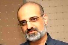 واکنش محمد اصفهانی به مصاحبه اخیر محمود احمدینژاد!