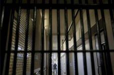 پنج قاتل و دویست سارق در دام ماموران آگاه پلیس