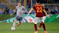 پیشبازی دیدار رئال مادرید - آسرم در لیگ قهرمانان
