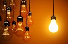 اضافه شدن یک نیروگاه به شبکه برق کشور با خاموش کردن فقط یک لامپ!