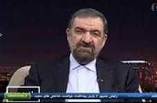دو سوژه مهم مصاحبه محسن رضایی با الجزیره