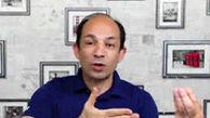 تحلیل جالب کارشناس مصری در مورد ماهوارهای که سپاه به فضا فرستاد