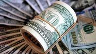 57 هزار دلار تقلبی در چنگ قانون