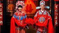 سال نوی جالب چینیها با چالش وحشتناکی که سر راه دارند