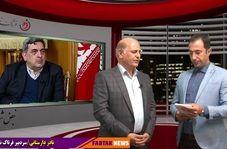 آزمون استخدامی دستیار مدیر شهرداری تهران و اما و اگرهای فراوان