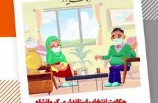 حکایت انتخاب استاندار کرمانشاه، مرغ همسایه غاز ؛ غاز خودمان مرغ!