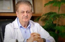 توضیحات مهم دکتر مردانی: کرونا یک روزی تمام میشود/ قمیها کرونا گرفتند و بدنشان مقاوم شده