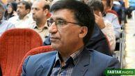 توصیه مهم نماینده مجلس به مدیرکل فرهنگ و ارشاد اسلامی