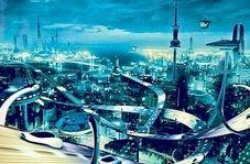 دنیا در سال ۲۰۴۵ چه تغییراتی خواهد کرد