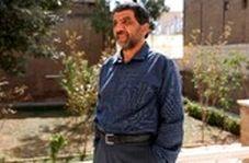 پشت پرده حذف فردوسیپور از زبان رئیس سابق صدا و سیما