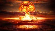 تمام کشورهایی که سلاح هسته ای در اختیار دارند + فیلم