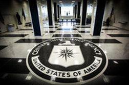 گزارشی از انهدام شبکه سایبری جاسوسی آمریکا توسط وزارت اطلاعات