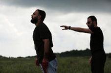 نخستین تصاویر از قورباغهای که برایش نوید محمدزاده قید سیمرغهای بی وفا را زد