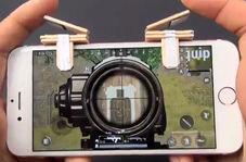 ایدهای عالی برای افزایش لذت بازی با موبایل