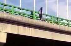 خودکشی زن جوان در رشت/ پلیس وارد عمل شد