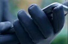 دستکش جذابی که عملکردی مشابه بخاری دارد!