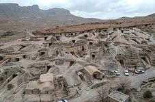 روستایی ۱۲ هزار ساله که یکی از شگفتیهای ایران به حساب میآید