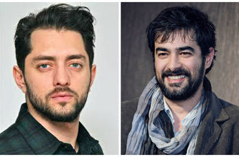 همبازی شدن با شهاب حسینی و بهرام رادان و دلیل قبول نقش کوتاه