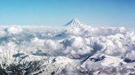 کوهنوردی پس از افتادن در شکاف 25 متری در رشته کوههای هیمالیا در سال 2014 ،جان سالم به در برد