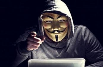 هکرها دقیقا چگونه اطلاعات شخصی ما را به سرقت میبرند؟