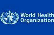 جدیدترین توصیههای سازمان بهداشت جهانی درباره کرونا
