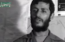 روایت تکاندهنده سردار سلیمانی از شهادت شهید همت