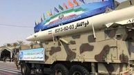 توان دفاعی ایران؛ قدرتی که رعشه بر تن دشمنان میاندازد