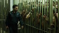 واکنش رئیس پلیس مواد مخدر به بازداشتگاه جنجالی فیلم «متری شیش و نیم»