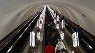 شهری که عمیقترین مترو و طولانیترین پله برقی در جهان را دارد!