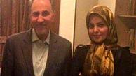 اظهارات فرزندخوانده شهردار اسبق تهران درباره قتل مادرش