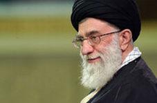 درخواست مکرر رهبر انقلاب از فضلای حوزه: من در خیلی از مسائل نمیتوانم ورود کنم، اما شما وارد شوید