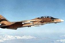 مخالفت سرنوشتساز رهبر انقلاب با فروش هواپیماهای نظامی