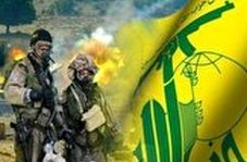 موشکهایی که اسرائیل را با خاک یکسان میکند!
