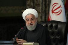 تحریف حرفهای رئیسجمهور درباره کرونا در رسانههای فارسیزبان