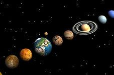 شبیهسازی زندگی در سیاره زهره!