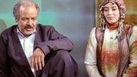 کار خبرساز جدید سعید آقاخانی در «نون خ» پخش ترانه ناصر رزازی!