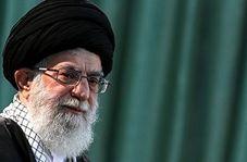 سخنان رهبر انقلاب درباره امام هادی(ع)