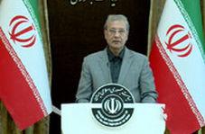 تاکید ربیعی بر راهبرد برجامی ایران؛ تعهد در برابر تعهد