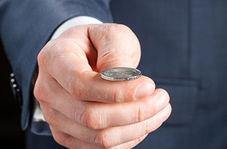 پرتاب سکه برای انتخاب شهردار در پرو!