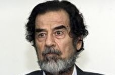 اعتراف کمتر شنیده شده صدام درباره ایرانیان